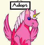 https://images.neopets.com/nt/ntimages/adopt_uni.jpg