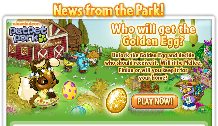 https://images.neopets.com/petpetpark/email/2011/clucken_2/clucken2-header.jpg