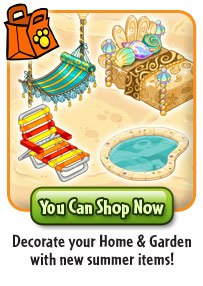 https://images.neopets.com/petpetpark/email/2012/beach_party/mall.jpg