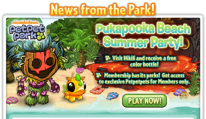 https://images.neopets.com/petpetpark/email/2012/beach_party2/header.jpg
