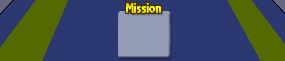 https://images.neopets.com/petpetpark/missions/ppx_hq_mi1.jpg
