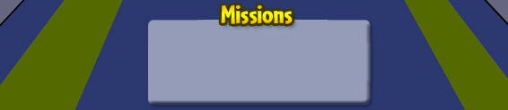 https://images.neopets.com/petpetpark/missions/ppx_hq_mi3.jpg