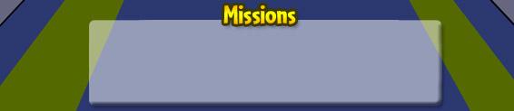 https://images.neopets.com/petpetpark/missions/ppx_hq_mi5.jpg