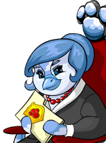 https://images.neopets.com/petpetpark/missions/weltrude_hq.png