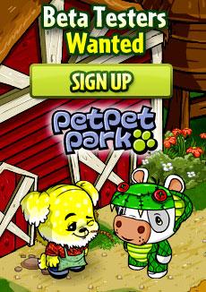 petpetpark-farm-homepage.jpg