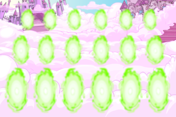 https://images.neopets.com/petpetpark/portals/field_on_904bd87545.png