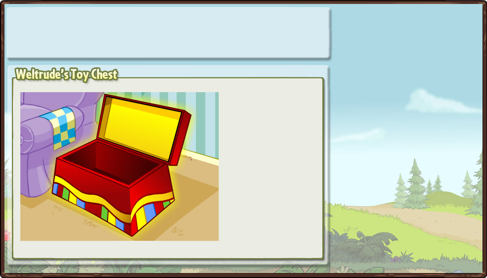 https://images.neopets.com/petpetpark/toychest/ppx_toychest_open.jpg