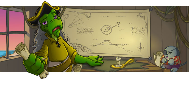 https://images.neopets.com/pirates/disappearance/shanty-h78fej-bg.jpg