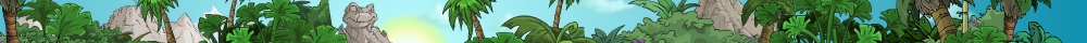 https://images.neopets.com/portal/themes/mystery_island_v2/footer_left.jpg