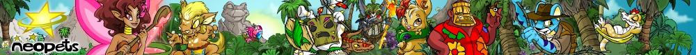 https://images.neopets.com/portal/themes/mystery_island_v2/header_left1.jpg