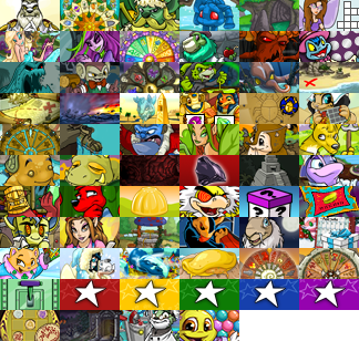 https://images.neopets.com/premium/2012/bar/daily-icons-1408.png