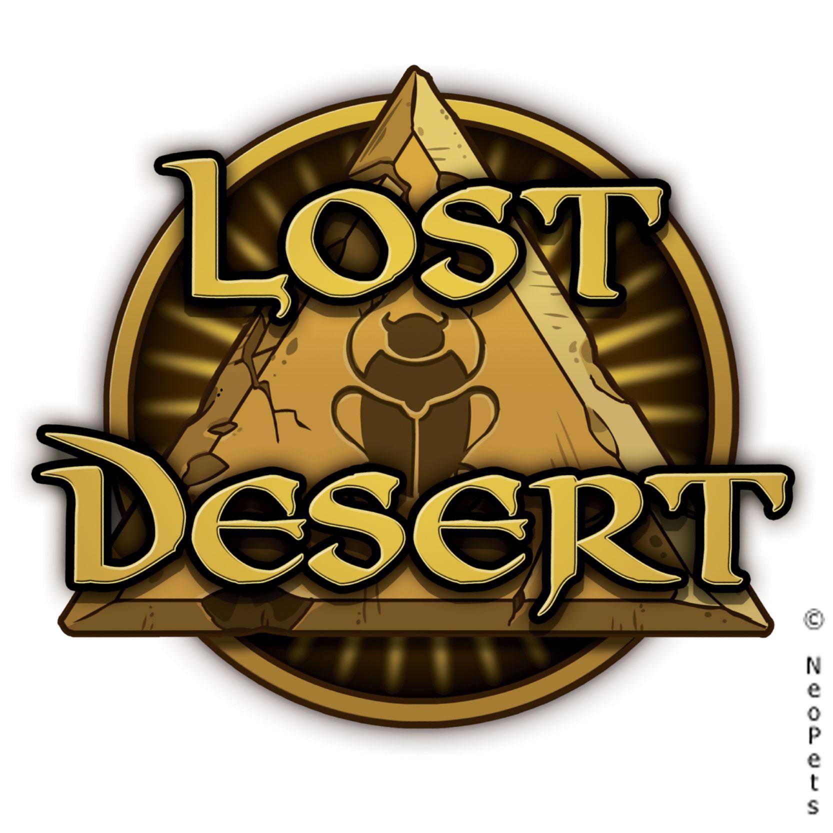 https://images.neopets.com/press/desert_1.jpg