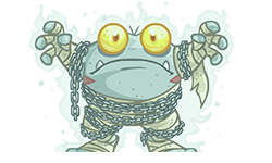 ghost_quiggle.png