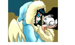 https://images.neopets.com/randomevents/images/snow_faerie.png