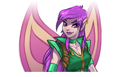 https://images.neopets.com/shh/event/battle-faerie-1.png