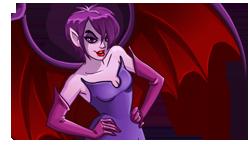 https://images.neopets.com/shh/event/dark-faerie-1.png
