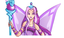 https://images.neopets.com/shh/event/queen-faerie-1.png