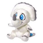 https://images.neopets.com/shopping/150x150/4in_icklesaur_white.jpg