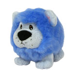 https://images.neopets.com/shopping/150x150/4in_noil_blue.jpg