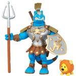 https://images.neopets.com/shopping/150x150/af_grarrl_gladiator.jpg