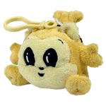 https://images.neopets.com/shopping/150x150/clips_plush_baby_meerca.jpg