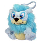 https://images.neopets.com/shopping/150x150/clips_plush_baby_yurble.jpg