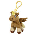 https://images.neopets.com/shopping/150x150/clips_plush_brown_uni.jpg