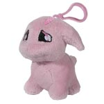 https://images.neopets.com/shopping/150x150/clips_plush_pink_poogle.jpg