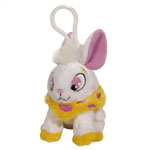 https://images.neopets.com/shopping/150x150/clips_plush_yellow_cybunny.jpg