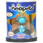 https://images.neopets.com/shopping/150x150/figurine_aisha_blue.jpg