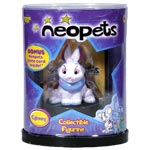 https://images.neopets.com/shopping/150x150/figurine_cybunny_blue.jpg