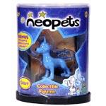 https://images.neopets.com/shopping/150x150/figurine_gelert_blue.jpg