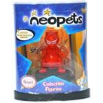https://images.neopets.com/shopping/150x150/figurine_grarrl_red.jpg