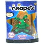 https://images.neopets.com/shopping/150x150/figurine_grundo_green.jpg