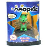 https://images.neopets.com/shopping/150x150/figurine_ixi_green.jpg