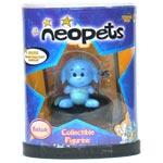 https://images.neopets.com/shopping/150x150/figurine_kacheek_blue.jpg