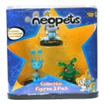 https://images.neopets.com/shopping/150x150/figurine_kacheek_cloud.jpg