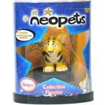 https://images.neopets.com/shopping/150x150/figurine_kougra_yellow.jpg