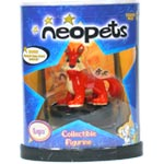 https://images.neopets.com/shopping/150x150/figurine_lupe_red.jpg