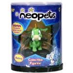 https://images.neopets.com/shopping/150x150/figurine_moehog_green.jpg