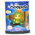 https://images.neopets.com/shopping/150x150/figurine_mynci_green.jpg