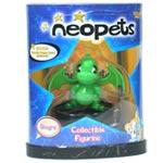 https://images.neopets.com/shopping/150x150/figurine_shoyru_green.jpg