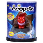 https://images.neopets.com/shopping/150x150/figurine_wocky_red.jpg