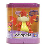 https://images.neopets.com/shopping/150x150/thinkway_scorchio.jpg