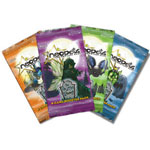 https://images.neopets.com/shopping/catalogue/lg/tradecard_booster_haunted.jpg