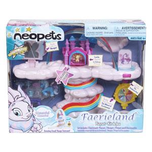https://images.neopets.com/shopping/catalogue/lg/vp_01_faerieland_playset.jpg