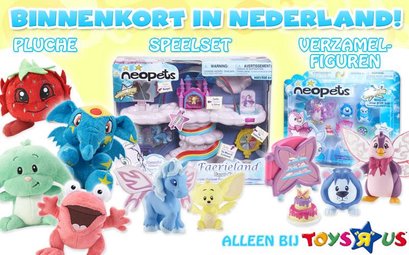 https://images.neopets.com/shopping/comingsoonNL_nl.jpg