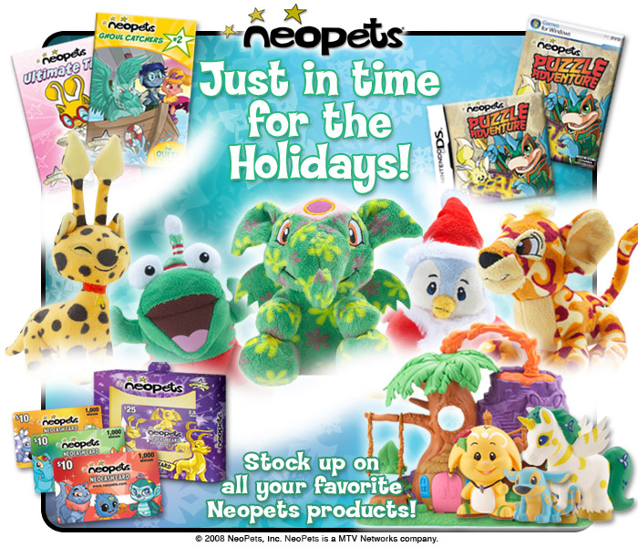 https://images.neopets.com/shopping/email/email_stockup_holidays_US.jpg