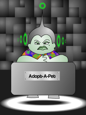 https://images.neopets.com/space/space_adoption_center.jpg