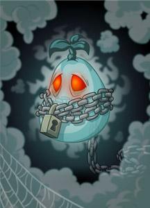 Ghost Negg!